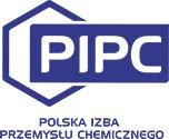 logo-pipc