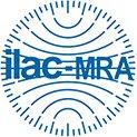 logo-ilac