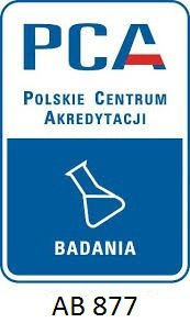 PCA - Polskie Centrum Akredytacji